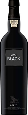 Quinta do Noval Black Ruby Port