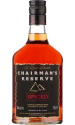 Chairmans Reserve Spiced Rum