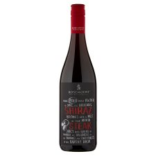 Rosemount Food Wine Shiraz