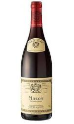 Louis Jadot Macon Rouge