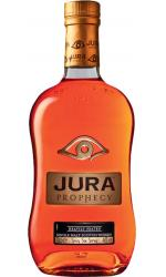 Isle of Jura Prophecy Malt Whisky