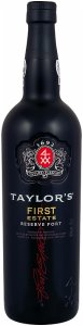 Taylor's First Estate Reserve Port