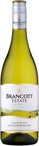 Brancott Estate Marlborough Sauvignon Blanc - 75cl