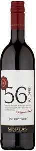 Nederburg 56 Hundred Pinot Noir
