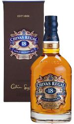 Compare prices buy chivas regal 18 year old 70cl bring a bottle - Chivas regal 18 1 liter price ...