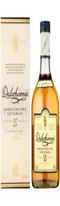 Dalwhinnie 15 Year Old Highland Malt Whisky