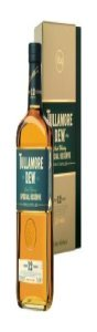 Tullamore Dew 12 Year Old Special Reserve Whiskey