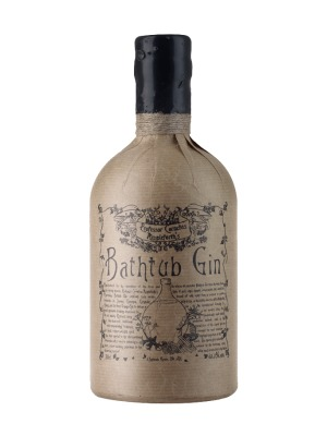 Ableforth's Bathtub Gin NV