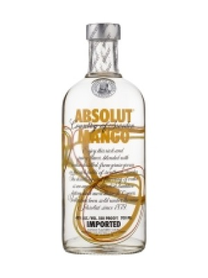 Absolut Mango Vodka