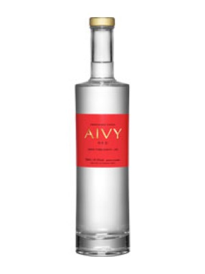 Aivy Red