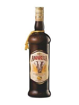 Amarula Marula Fruit Cream Liqueur