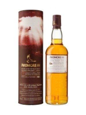 Ardmore Highland Malt Whisky