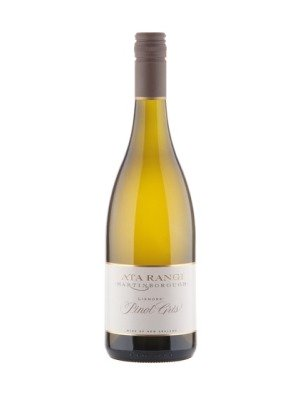Ata Rangi Lismore Martinborough Pinot Gris