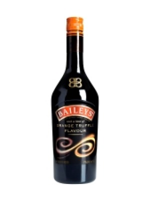 Baileys Irish Cream Baileys Orange Truffle Liqueur