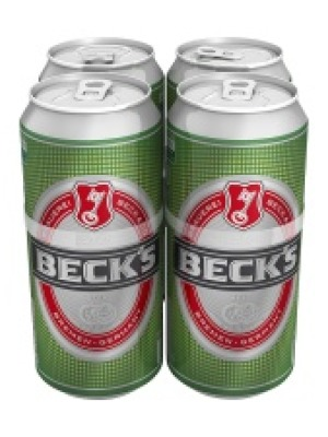 Beck's Lager
