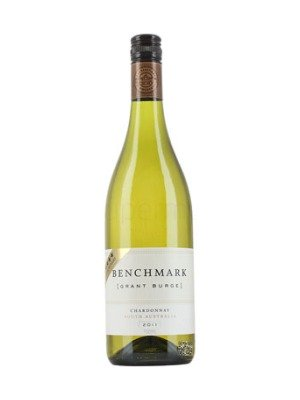 Benchmark Chardonnay White Wine