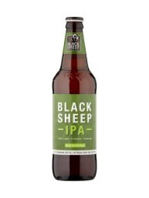 Black Sheep IPA