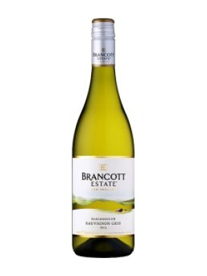 Brancott Estate Marlborough Sauvignon Gris