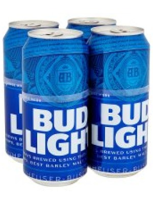 Lovely Budweiser Bud Light Price | Latest Budweiser Bud Light Lager 440ml Prices Images