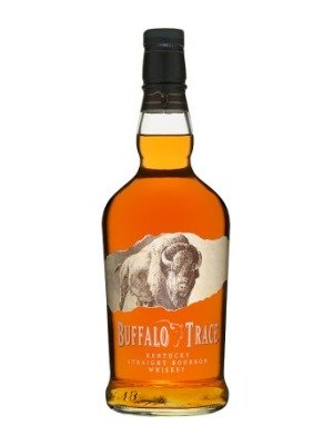 Buffalo Trace Kentucky Straight Whisky