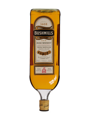 Bushmills Original Irish Whisky