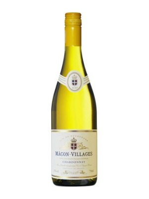 Cave de Lugny Chardonnay Macon Villages