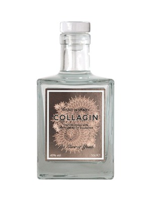 Collagin Gin
