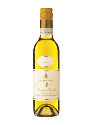 De Bortoli Noble One Botrytis Sémillon
