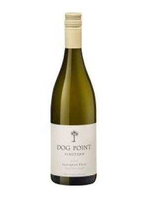 Dog Point Sauvignon Blanc Marlborough