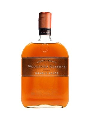 Douglas Laings Rock Oyster Island Blended Scotch Whisky