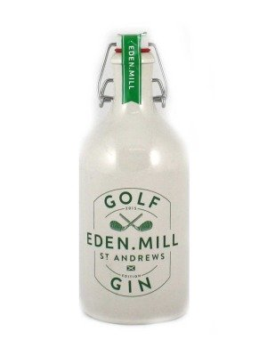 Eden Mill Limited Edition Golf Gin
