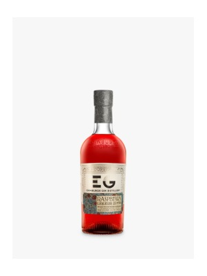 Edinburgh Gin Raspberry Gin
