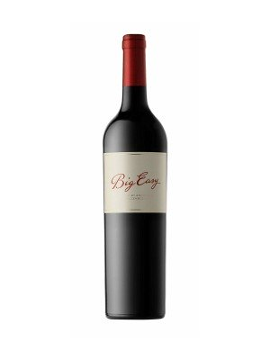 Ernie Els Wines Big Easy