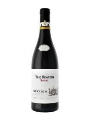 Fairview Beacon Shiraz