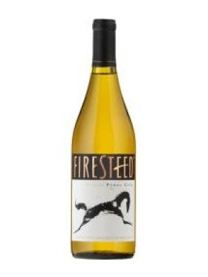 Firesteed Oregon Pinot Gris