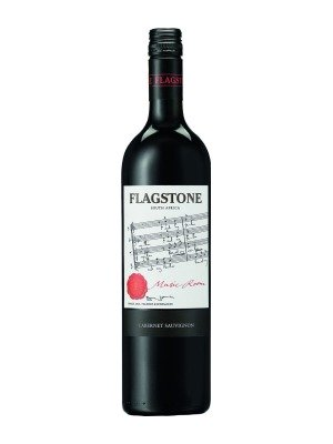 Flagstone The Music Room Cabernet Sauvignon