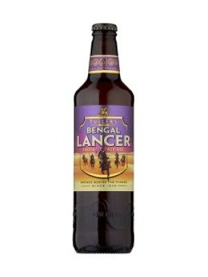 Fullers English Bengal Lancer India Pale Ale
