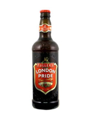 Fullers London Pride Ale
