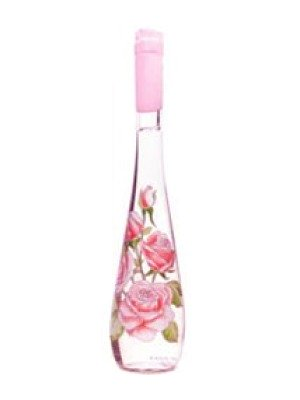 G. Miclo Rose French Liqueur