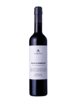 Harveys Pedro Ximénez Sherry