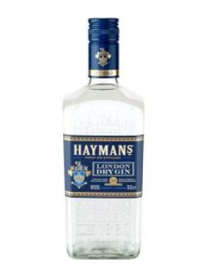 Haymans Gin London Dry Gin