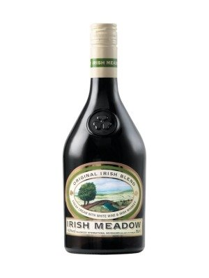 Irish Meadow Liqueur
