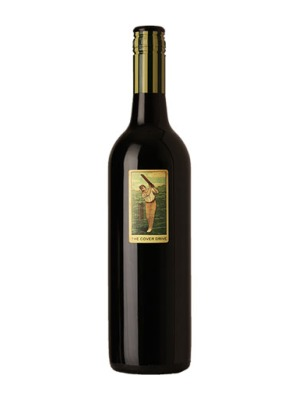 Jim Barry Cover Drive Cabernet Sauvignon