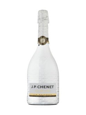 J.P. Chenet Ice Edition Sparkling Wine