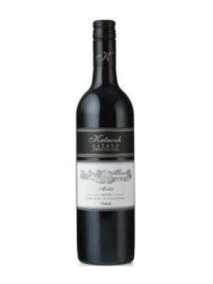 Katnook Estate Merlot