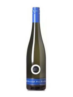 Kim Crawford Marlborough Dry Riesling