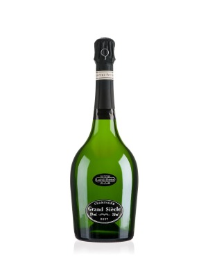 Laurent Perrier Grand Siecle Brut NV Champagne