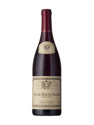 Louis Jadot Côte de Beaune Villages