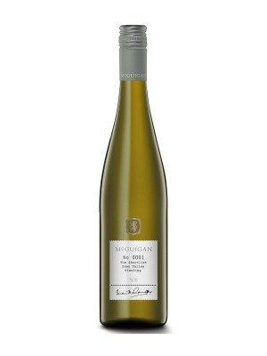 McGuigan The Shortlist Riesling
