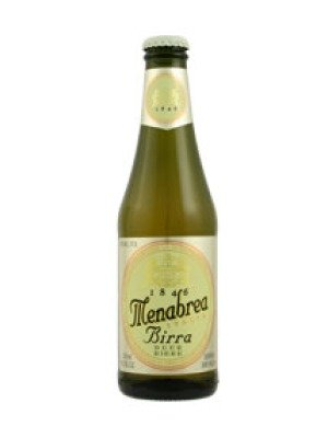 Menabrea 1846 Lager